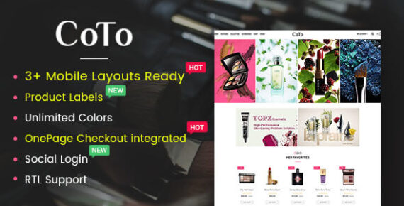 Coto – Beauty & Spa Store OpenCart 2.3 Theme_5f51ae9d95b6a.jpeg