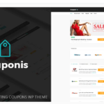 Couponis v3.1.2 – Affiliate & Submitting Coupons WordPress Theme 3.1.2_5f519d052e539.png