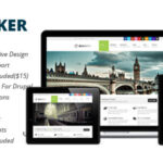 Coworker – Themeforest Responsive Drupal Theme_5f51981ab0bc2.jpeg