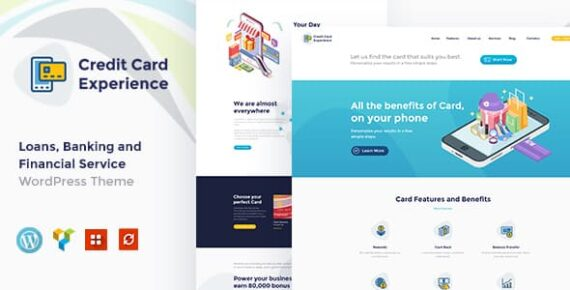 Credit Card Experience v1.2.5 | Credit Card Company and Online Banking WordPress Theme_5f51a1d9d0742.jpeg