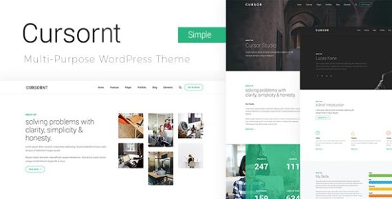 Cursornt v2.2.0 – Startup Business Theme_5f51a3e8203a5.jpeg