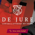 De Jure v1.0.8 – Attorney and Lawyer WP Theme_5f51a656df2a1.jpeg