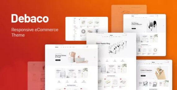 Debaco v1.0 – OpenCart Theme (Included Color Swatches)_5f51add21d538.jpeg