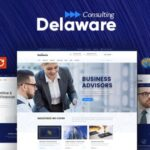 Delaware v1.0.5 – Consulting and Finance WordPress Theme_5f51a719262b1.jpeg