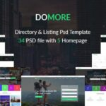 DoMore – Directory & Listing PSD Template_5f518cd0dc33d.jpeg