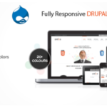 Drive – Responsive Themeforest Drupal Theme_5f51987c6540a.png
