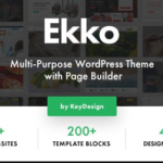 Ekko v1.6 – Multi-Purpose WordPress Theme with Page Builder_5f519f1d84256.png