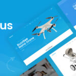 Elomus – Single Product OpenCart Theme_5f51ae6fdf0fc.jpeg