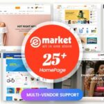 eMarket v1.1.9 – Multi-purpose MarketPlace OpenCart 3 Theme (25+ Homepages & Mobile Layouts Included)_5f51acee00a9a.jpeg