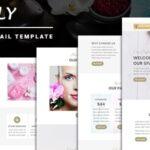 Emily v1.0 – Responsive Email Template_5f518c555f636.jpeg