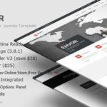 Envor v3.1.0 – Fully Multipurpose Joomla Template_5f51932eda891.jpeg