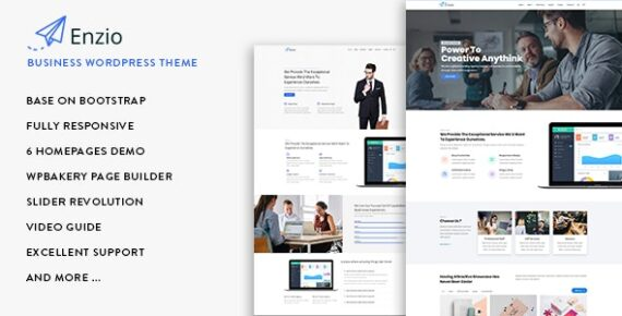 Enzio v1.0.2 – Responsive Business WordPress Theme_5f51a81abc70b.jpeg