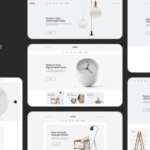 Eposi – OpenCart Theme (Included Color Swatches)_5f51ade33dd99.png