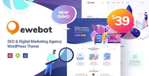 Ewebot v1.1.1 – SEO Digital Marketing Agency_5f51a36eb6629.jpeg