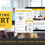 Expert – Blog Drupal Theme for Marketer_5f51976262ed0.jpeg