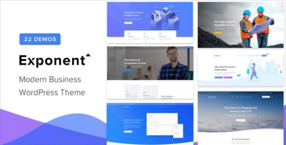 Exponent v1.2.5 – Modern Multi-Purpose Business Theme_5f51a9e838fdf.jpeg