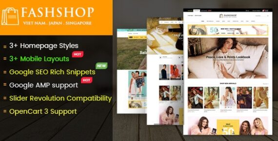 FashShop v1.0 – Multipurpose Responsive OpenCart 3 Theme with Mobile-Specific Layouts_5f51ad59745df.jpeg