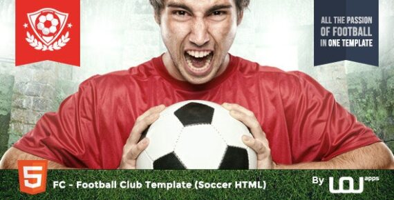 FC v1.0 – Football Club Template (Soccer HTML)_5f518e00ed295.jpeg
