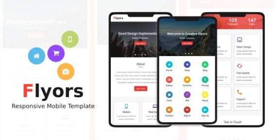 Flyors v1.0 – Responsive Mobile Template_5f5190a6dcfd7.jpeg