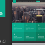Forstron v1.9.3 – Legal Business WordPress Theme_5f51a9cb78b5a.png