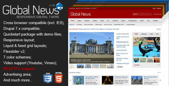 Global News Portal – Themeforest Responsive Drupal Theme_5f51982010699.jpeg
