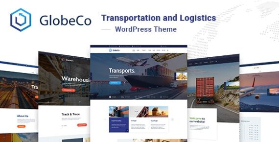GlobeCo v1.0.3 – Transportation & Logistics WordPress Theme_5f51a74a04e35.jpeg