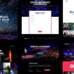 Grand Conference v1.0 – Event HTML Template_5f518c58368bb.jpeg