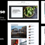 GutenVerse v3.1 – Magazine and Blog Theme_5f502521d6555.png