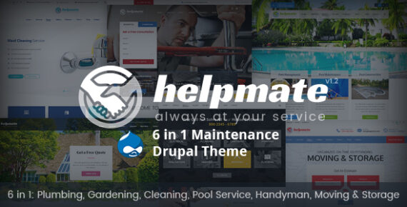 Helpmate – 6 in 1 Maintenance Drupal Theme_5f51963607213.jpeg