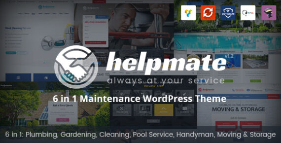 Helpmate v1.1.3 – 6 in 1 Maintenance WordPress Theme_5f51a8d8ec478.jpeg