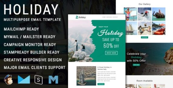 Holiday v1.0 – Multipurpose Responsive Email Template_5f518d064c860.jpeg