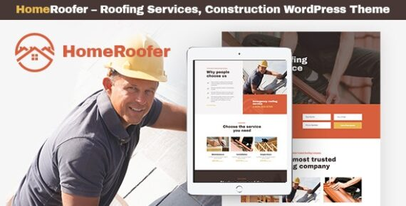 HomeRoofer v1.0.1 – Roofing Company Services & Construction WordPress Theme_5f51a75140a01.jpeg