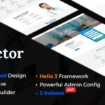 iDoctor v3.9.6 – Responsive & Multipurpose Medical Joomla Template With Page Builder_5f5193007d216.jpeg