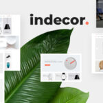 Indecor – Clean & Minimal Opencart Theme_5f51ae6960dfe.jpeg