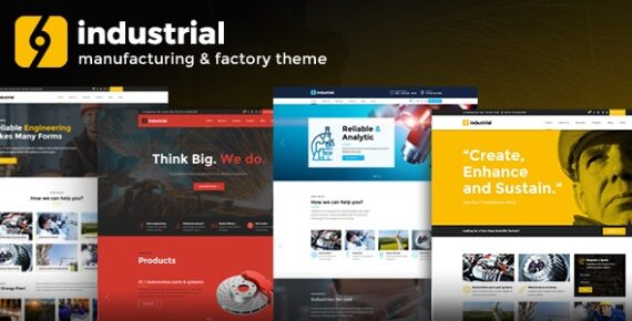 Industrial v1.3.1 – Corporate, Industry & Factory WordPress Theme_5f51a18fe5541.jpeg