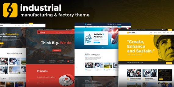 Industrial v1.3.3 – Corporate, Industry & Factory WordPress Themes_5f519d27586db.png