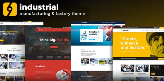Industrial v1.3.6 – Corporate, Industry & Factory WordPress Themes_5f519c487b350.png