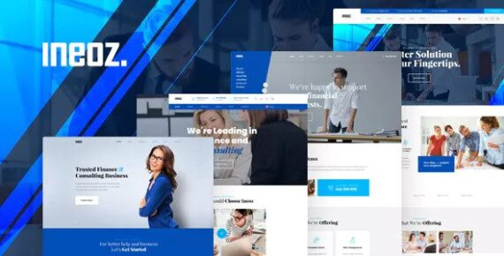 Ineoz – Consulting & Finance Business PSD Template_5f518dc1ed26a.jpeg