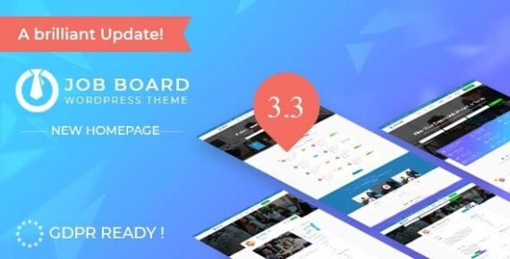 InJob v3.3.9 – Job Board WordPress Theme_5f51a3a06a779.jpeg