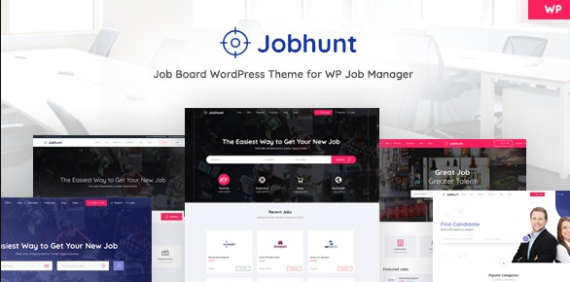 Jobhunt v1.2.3 – Job Board WordPress theme for WP Job Manager_5f519eded0c8a.png
