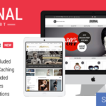 Journal v3.0.24 – Advanced Opencart Theme_5f51addd06aee.png