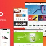 Junno v1.0 – Responsive OpenCart Theme (Included Color Swatches)_5f51ac65ca98d.jpeg