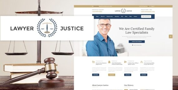 Justice v3.0.5 – Law Firm Joomla Template_5f5193d55cc1e.jpeg