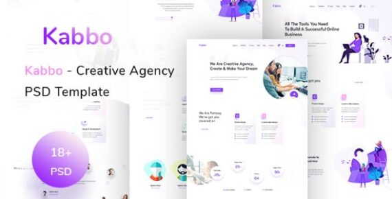 Kabbo v1.0 – Creative Agency PSD Template_5f518d685bc11.jpeg