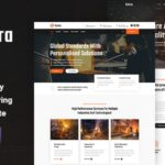 Koira v1.0 – Industry and Manufacturing HTML5 Template_5f518e2b8c7d4.jpeg