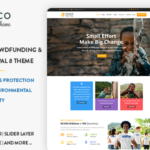 Kunco – Charity, Crowdfunding & Fund Raising Drupal 8.7 Theme_5f5194ee674d9.png