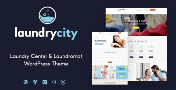 Laundry City v1.2.7 | Dry Cleaning & Washing Services WordPress Theme_5f51a3572d35c.jpeg