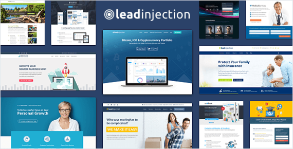 Leadinjection v2.3.6 – Landing Page Theme_5f51a7b3b1680.png