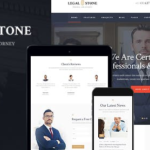Legal Stone v1.2 | Lawyers & Attorneys WordPress Theme_5f519bdd3375e.png