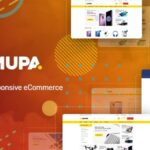 Limupa v1.0 – Technology OpenCart Theme (Included Color Swatches)_5f51acca0abfe.jpeg